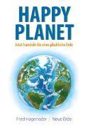 Cover-Bild zu Happy Planet