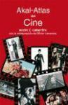 Cover-Bild zu Atlas del cine
