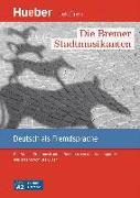 Cover-Bild zu Die Bremer Stadtmusikanten von Luger, Urs