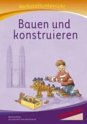 Cover-Bild zu Bauen und Konstruieren von Jockweg, Bernd