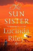Cover-Bild zu The Seven Sisters 6. The Sun Sister