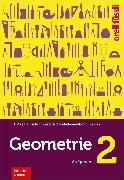 Cover-Bild zu Geometrie 2 - inkl. E-Book