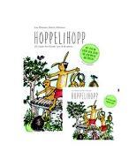 Cover-Bild zu Hoppelihopp Set