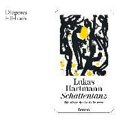 Cover-Bild zu Hartmann, Lukas: Schattentanz (Audio Download)