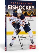 Cover-Bild zu Brinke, Margit: Faszination Eishockey