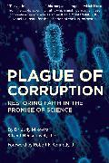 Cover-Bild zu Plague of Corruption