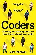 Cover-Bild zu Coders