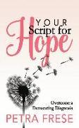 Cover-Bild zu Your Script for Hope