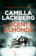 Cover-Bild zu Scent of Almonds: A Novella (eBook) von Lackberg, Camilla