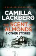 Cover-Bild zu Scent of Almonds and Other Stories (eBook) von Lackberg, Camilla