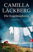 Cover-Bild zu Die Engelmacherin von Läckberg, Camilla