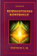 Cover-Bild zu Keith, Jim: Bewusstseinskontrolle