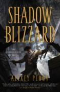 Cover-Bild zu Pehov, Alexey: Shadow Blizzard (eBook)
