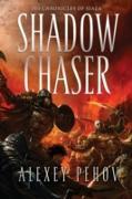 Cover-Bild zu Pehov, Alexey: Shadow Chaser (eBook)