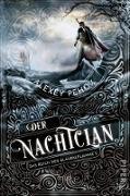 Cover-Bild zu Pehov, Alexey: Der Nachtclan (eBook)