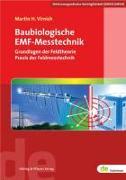 Cover-Bild zu Baubiologische EMF-Messtechnik