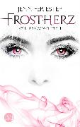 Cover-Bild zu Estep, Jennifer: Frostherz