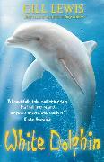 Cover-Bild zu White Dolphin von Lewis, Gill