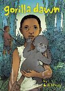 Cover-Bild zu Gorilla Dawn von Lewis, Gill