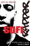 Cover-Bild zu Sufi Rapper von Malik, Abd al