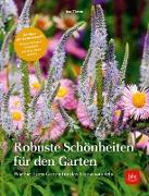 Cover-Bild zu Robuste Schönheiten für den Garten (eBook) von Timm, Ina