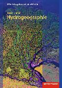 Cover-Bild zu Hydrogeographie