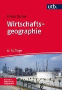 Cover-Bild zu Wirtschaftsgeographie
