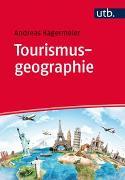Cover-Bild zu Tourismusgeographie