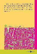 Cover-Bild zu Bekenntnisbildung und Bekenntnisbindung (eBook) von Klän, Werner (Hrsg.)