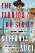 Cover-Bild zu Florios of Sicily, The von Auci, Stefania