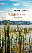 Cover-Bild zu Elbleichen von Seemann, Regine
