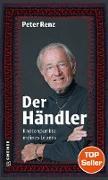 Cover-Bild zu Der Händler von Renz, Peter