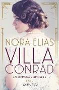 Cover-Bild zu Villa Conrad von Elias, Nora