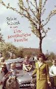 Cover-Bild zu Eine gewöhnliche Familie von Schenk, Sylvie