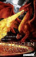 Cover-Bild zu Arian, Kar: Im Schatten der Fürstin
