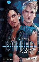 Cover-Bild zu Arenth, Akira: Banned Lust