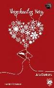 Cover-Bild zu Dankers, Julia: Verschneites Herz