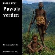 Cover-Bild zu Puwuls verden