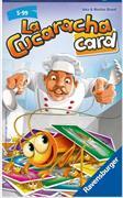 Cover-Bild zu La cucaracha Card von Brand, Inka