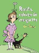 Cover-Bild zu Rosita, cabeza de Margarita (Daisy-Head Mayzie Spanish Edition)