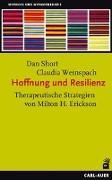 Cover-Bild zu Short, Dan: Hoffnung und Resilienz