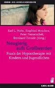 Cover-Bild zu Holtz, Karl Ludwig (Hrsg.): Neugierig aufs Großwerden
