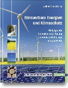 Cover-Bild zu Erneuerbare Energien und Klimaschutz