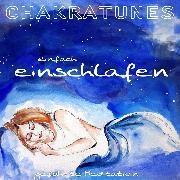 Cover-Bild zu Kempermann, Raphael: Einfach einschlafen (Audio Download)