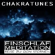 Cover-Bild zu Kempermann, Raphael: Reise zu den Sternen (Audio Download)