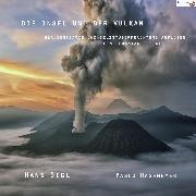 Cover-Bild zu Hagemeyer, Pablo: Die Insel und der Vulkan (Audio Download)