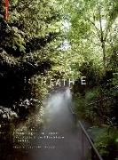 Cover-Bild zu Breathe (eBook)