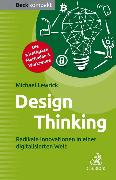 Cover-Bild zu Design Thinking