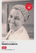 Cover-Bild zu Soler-Espiauba, Dolores: Cuba - Guantanameras. Mit CD