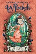 Cover-Bild zu Krisp, Caleb: Bring Me the Head of Ivy Pocket